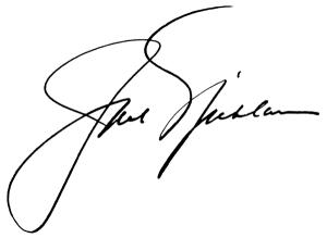 jack-nicklaus-signature-3
