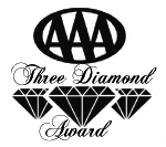 Three_Diamond_Award