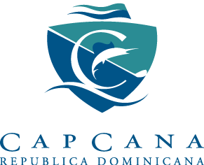 Cap Cana